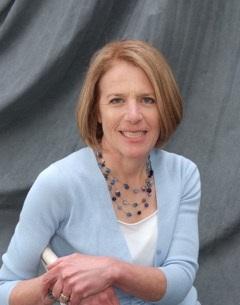 Life Coach Liz Brown