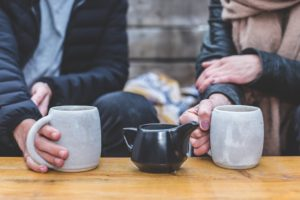 How to Revamp Your Sober Social Life While in Addiction Recovery