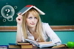 ADHD coaching & help