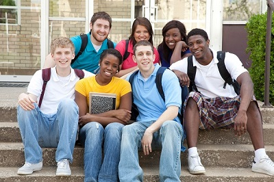 adhd help for teens and children