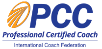 PCC - Personal Certified Coach