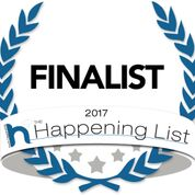 North Delaware Whats Happening Finalist